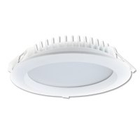 Cyanosis DAZZLE LED Downlight