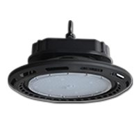 OVNI LED HIGHBAY UFO