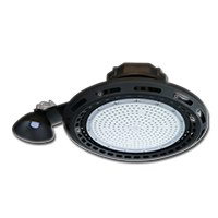 OVNI LED HIGHBAY UFO With Daylight Sensor