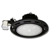 OVNI LED HIGHBAY UFO  With Motion + Daylight Sensor